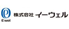 株式会社 カン喜